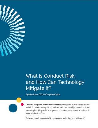 conduct risk WP cover.jpg