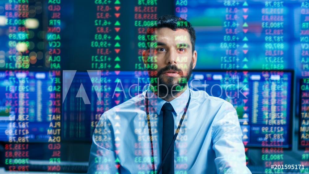 AdobeStock_201595171_Preview