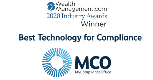 Best-Technology-Compliance-Wealthies-Awards