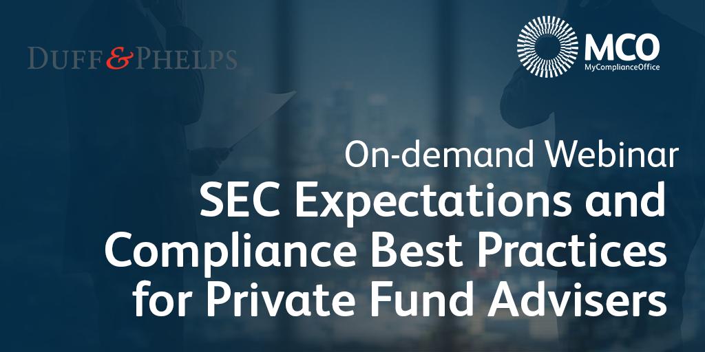 SEC-Compliance-Webinar