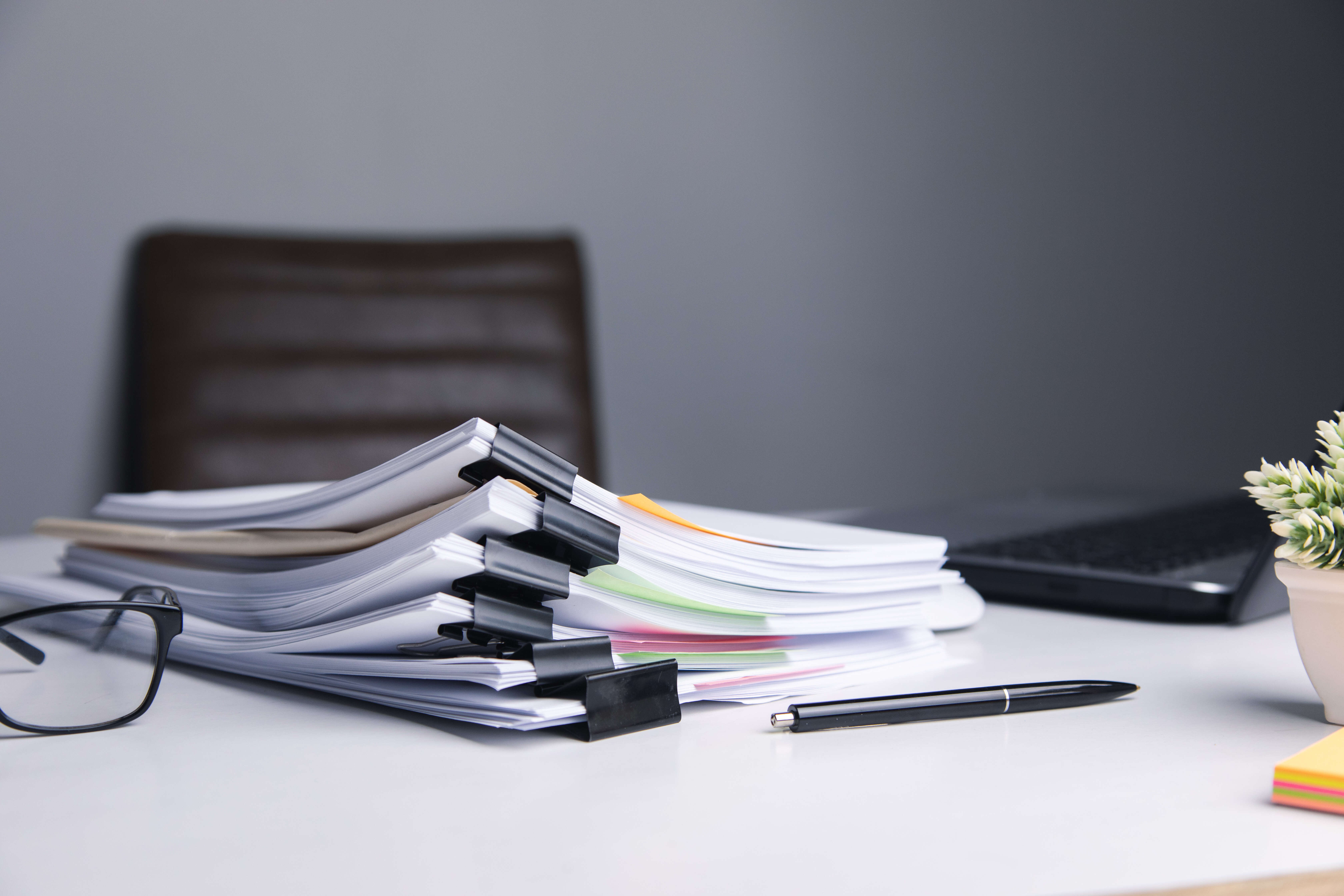 FCA-Reporting-Requirements