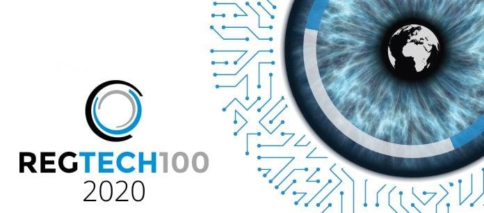 FinTech-Global-RegTech100-696x306