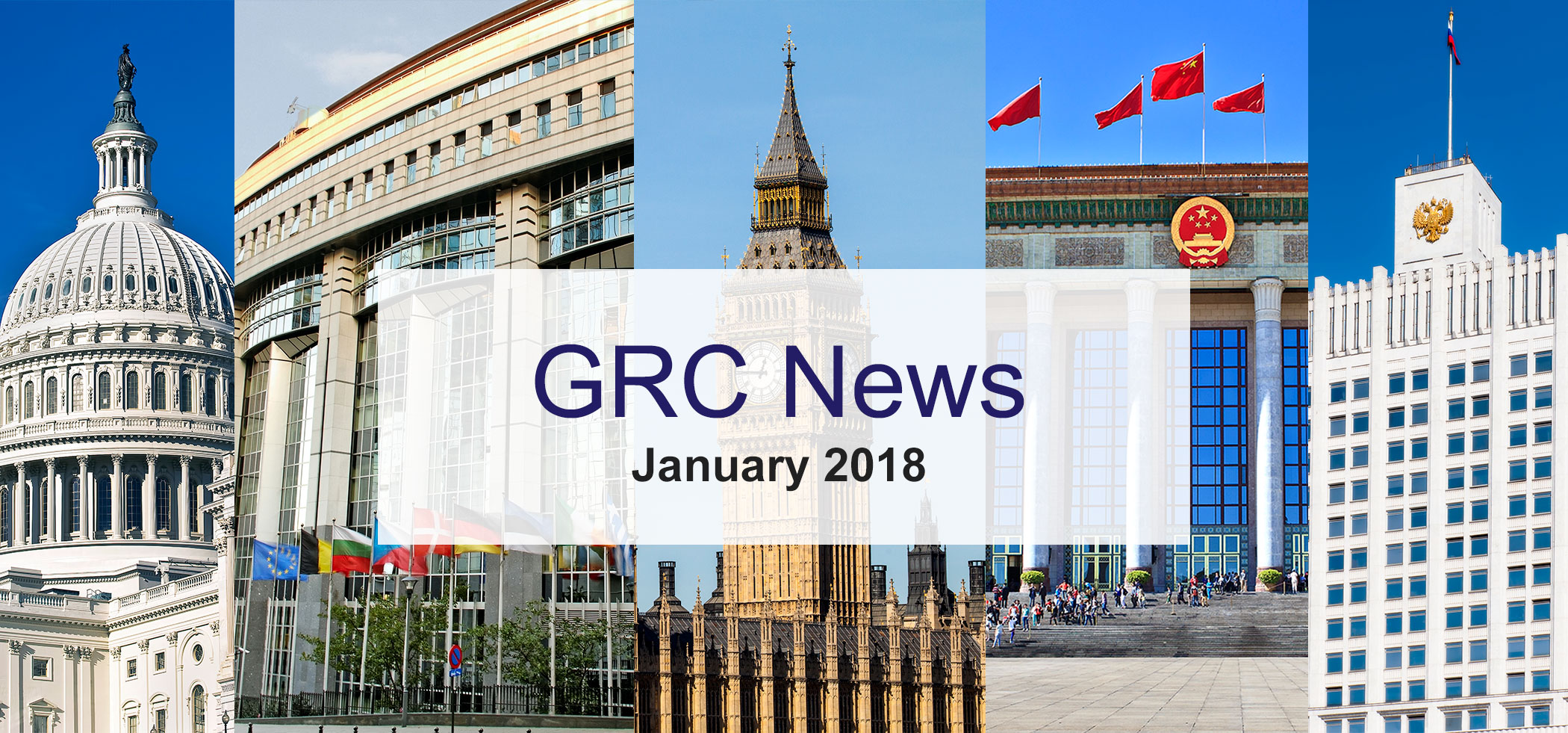 GRC-News-JAN2018