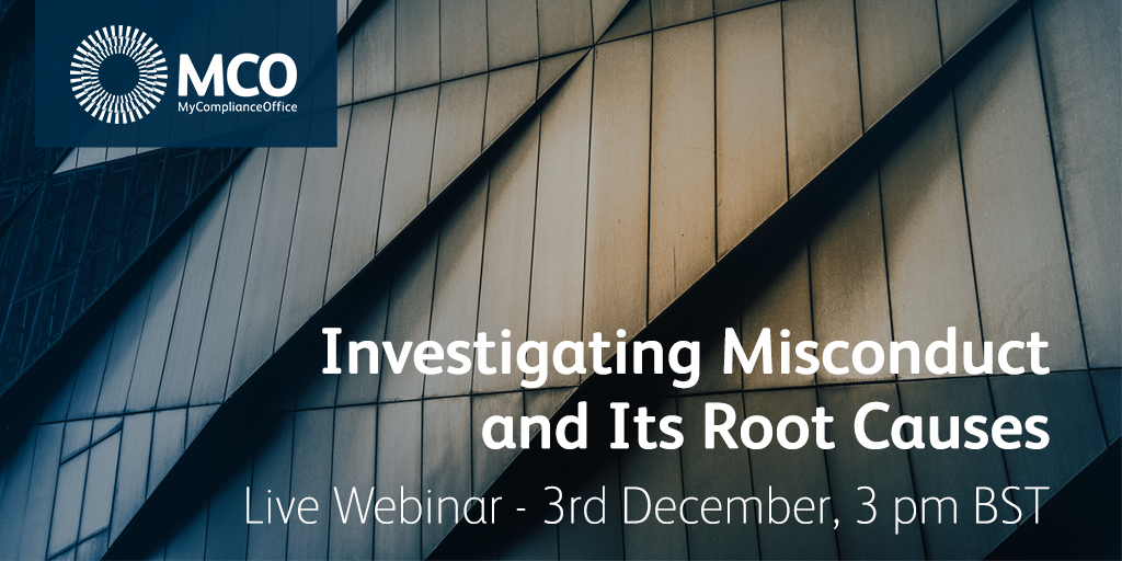 MCO - Social Images - Twitter (1024x512) Misconduct Webinar-1