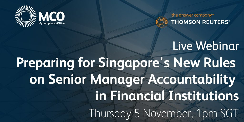 Thomson-Reuters-Webinar-MAS-Guidelines