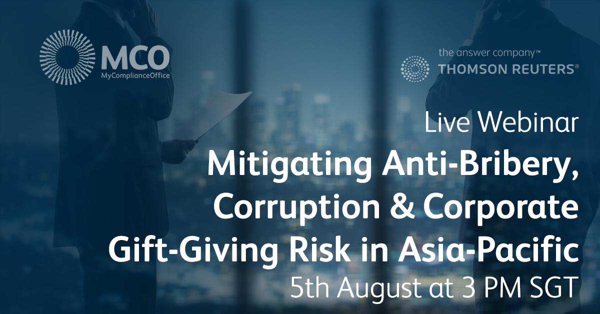 Anti-Bribery-Corruption-Risk