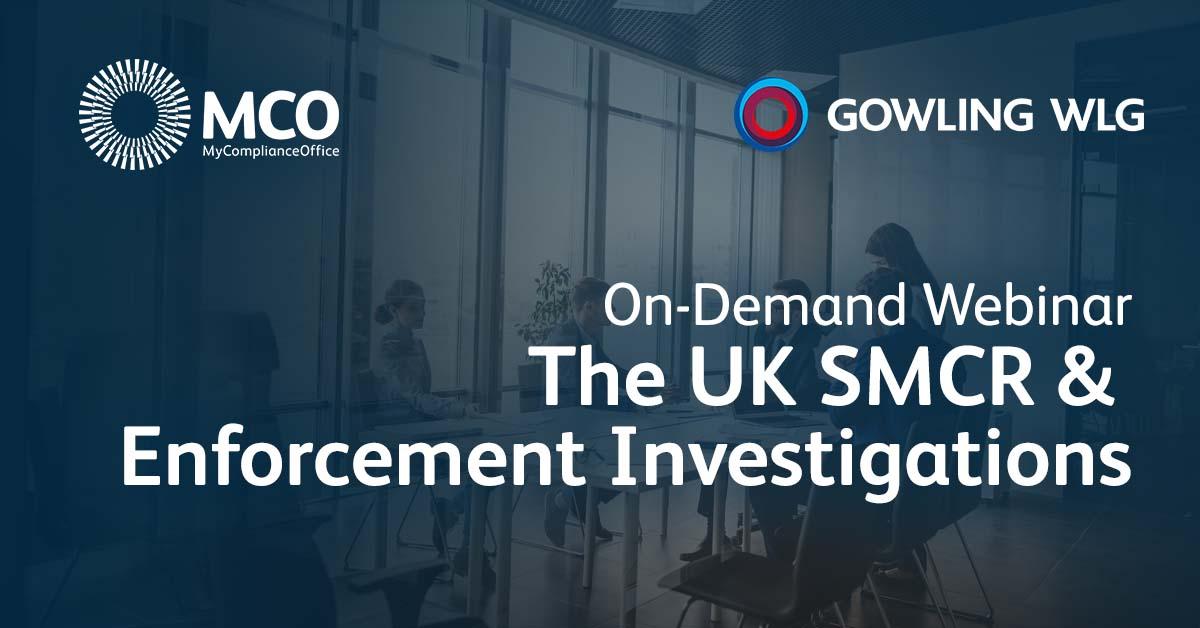 smcr-webinar-on-demand-fca-enforcements