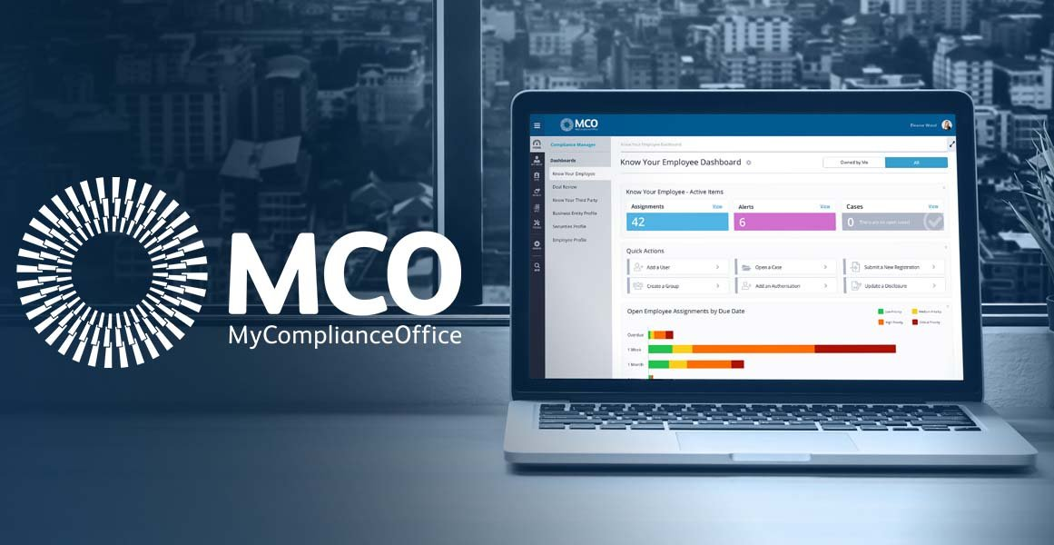 MCO-Leading-Company-Compliance-Software
