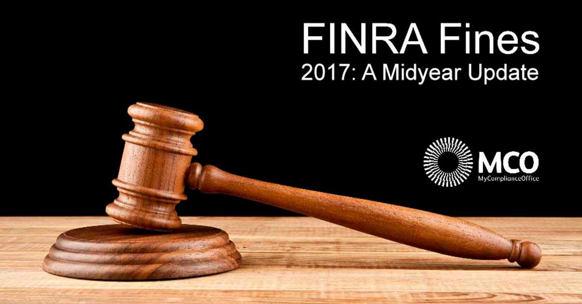 FINRA_Fines_2017 my v1.jpg