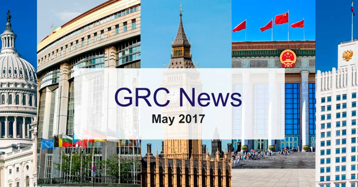 GRC News May.jpg