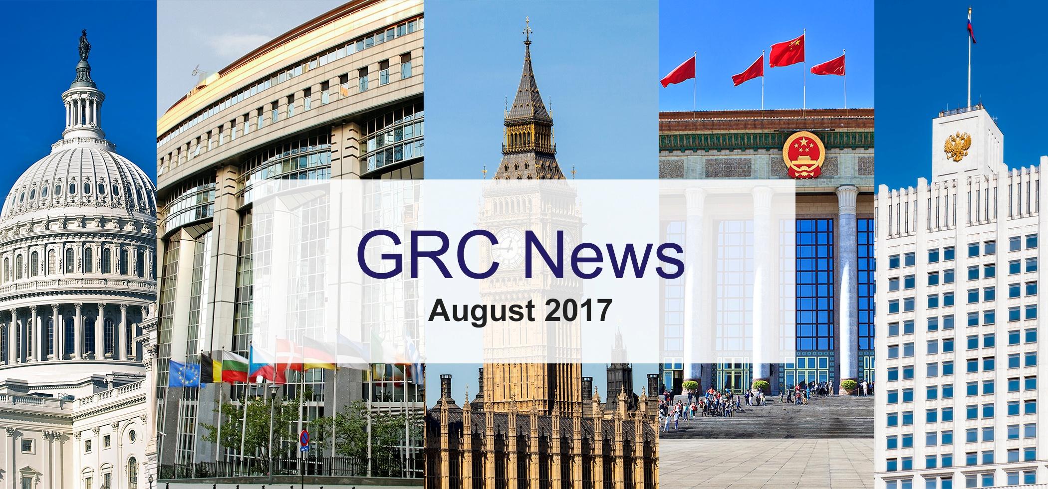 GRC News-Aug.jpg