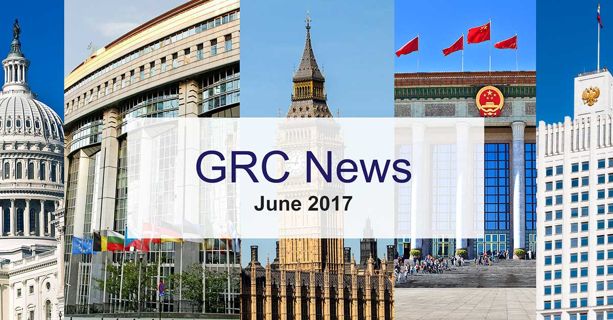 GRC News_June.jpg