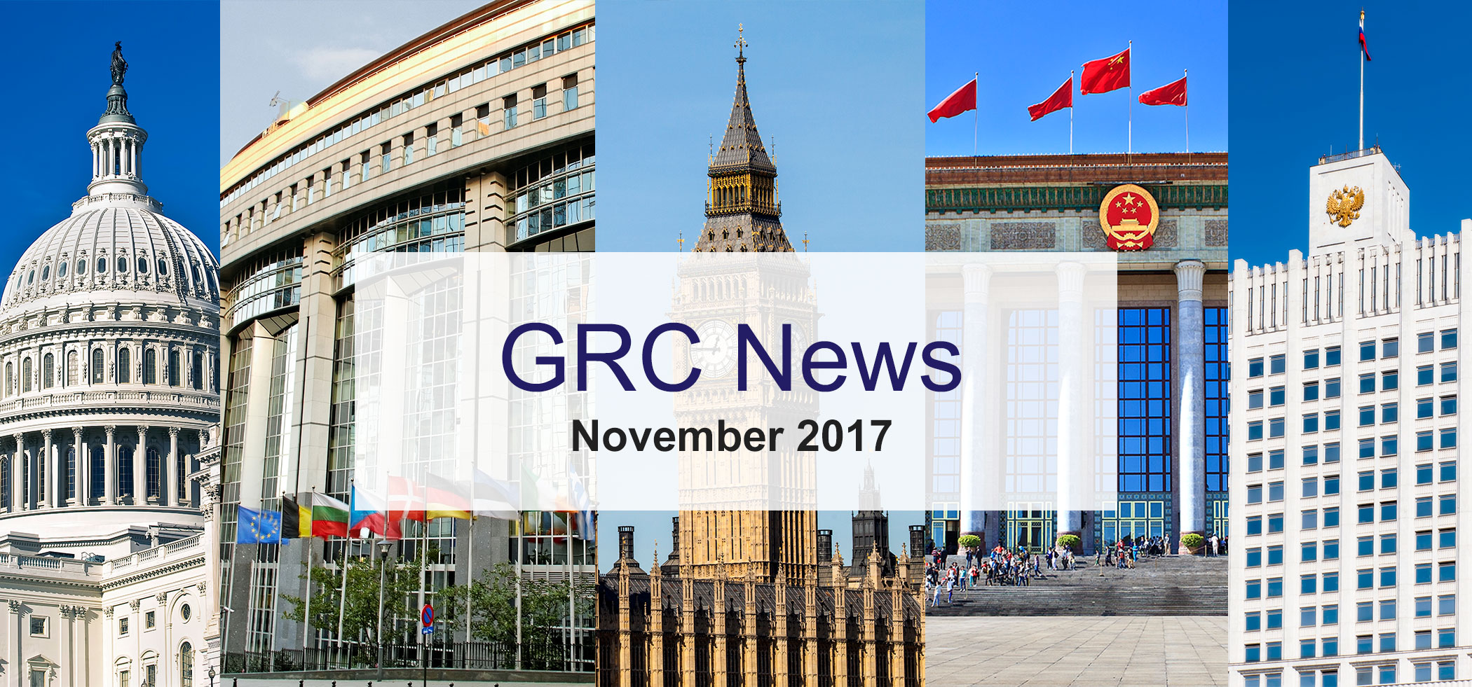 GRC-News-Nov2017.jpg