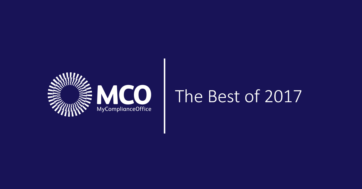 MCO-best-of-2017-1.png