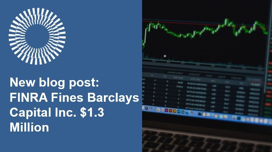 barclays-blog-post.jpg