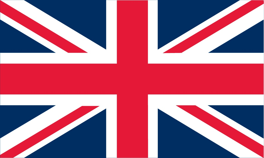 uk-great-britain1