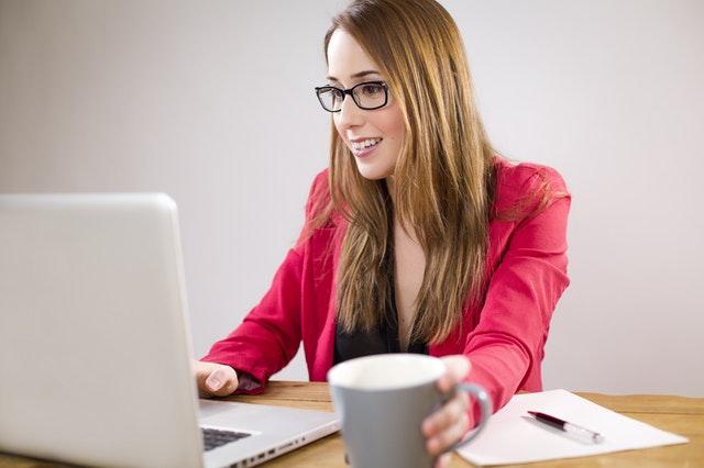 MCO-compliance-webinars