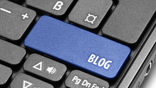 Visit Our Blog