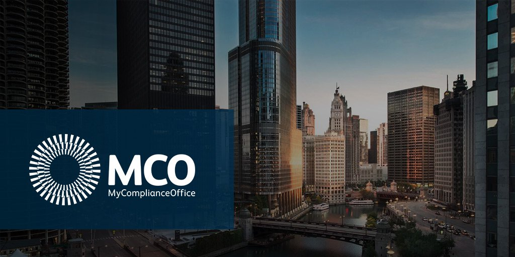 mco.mycomplianceoffice.comhubfsMCO-Email-Header-04