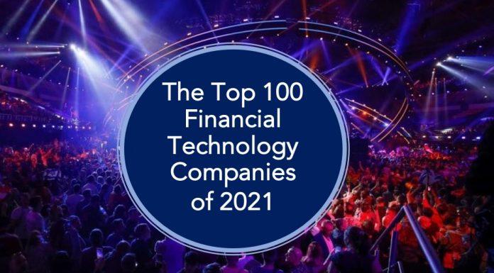 MCO-Top-100-Financial-Technology-Companies-2021